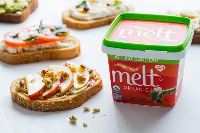 MELT Toast (12 of 12)