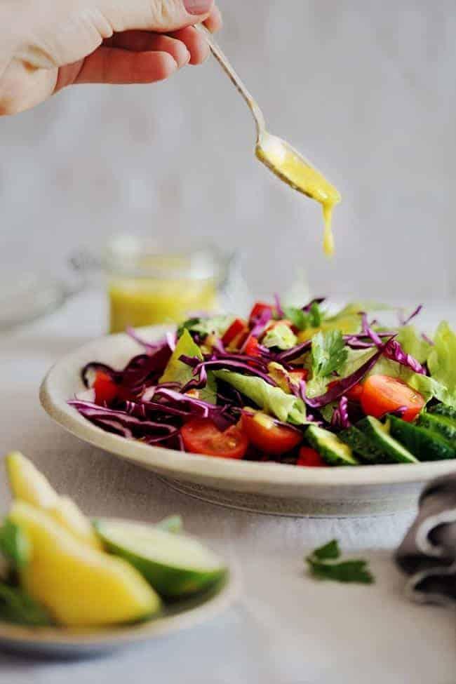 Hydrating-Salad-1