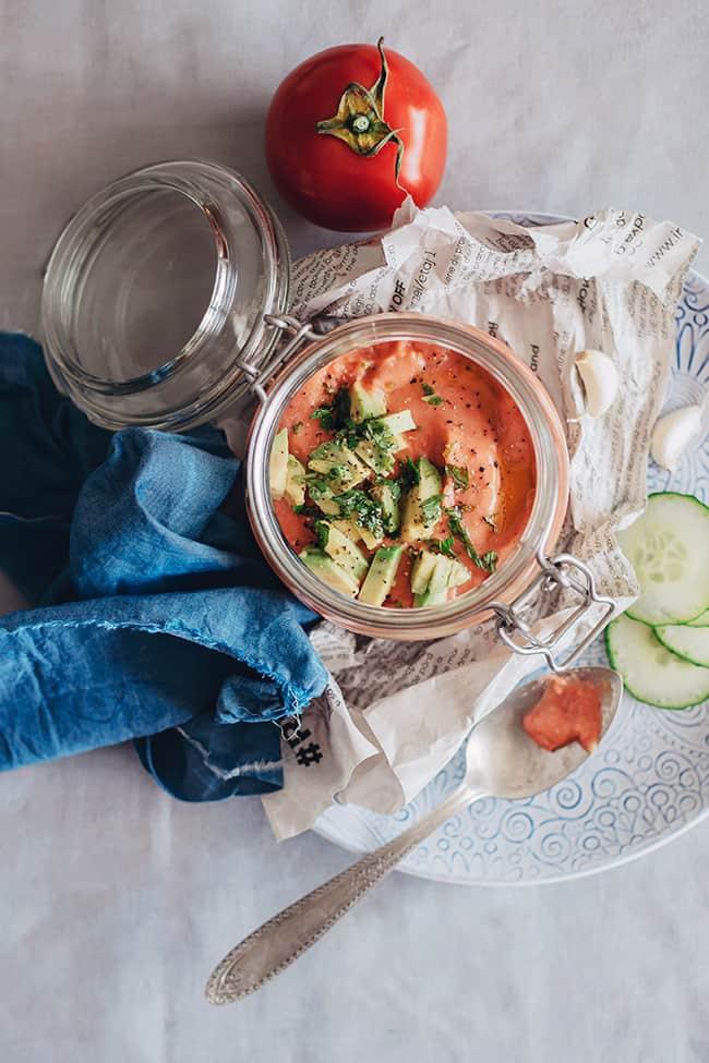 Raw-Summer-Gazpacho-with-Avocado