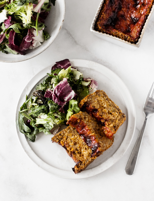 8 Meatless Main Dishes for Thanksgiving