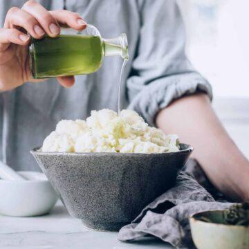 Algae Oil Uses - Hello Veggie